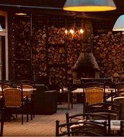Restaurant Zuiderzand