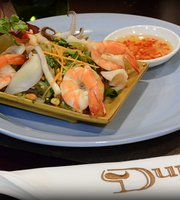 DUPRE Dining & Lounge ( Vietnamese Restaurant & Live Music Lounge