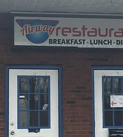 Airway Restaurant