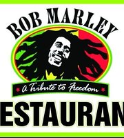 Bob Marley Cafe & Restaurant