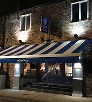 Morley's
