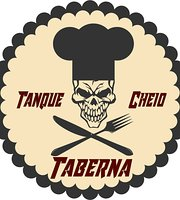 Taberna Tanque Cheio