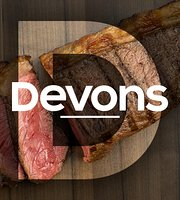 Devons Steak House