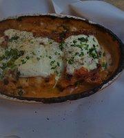 Spaghetteria Italia Fam. Mezzero