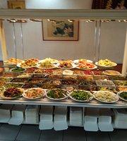 Yuan Yuan Vegetarian Food