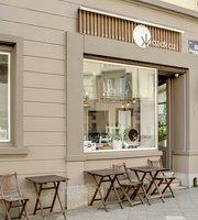 KazaKozi Café & Cuisine