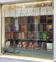 Venchi Cioccolato e Gelato, Padova