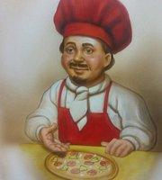 Giuseppe diner Kato Paphos