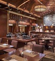 the 10 best restaurants near new world manila bay hotel in metro rh tripadvisor com