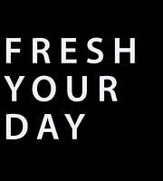 Fresh Your Day