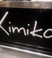 Ximiko
