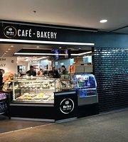 Britt Café Bakery