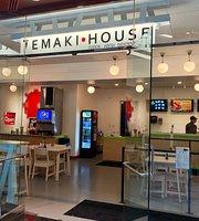 Temaki House