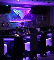 Live Resto Lounge