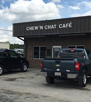 Chat & Chew Diner