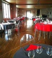 Restaurant La Table d'A.S