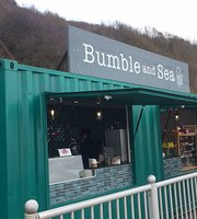 Bumble and Sea