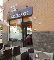 Tartessos Cafe