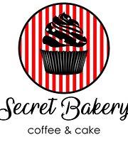 Secret Bakery