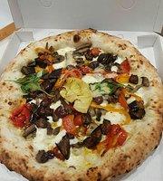 Pizzeria Marzano
