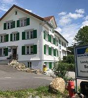 Landgasthof Sonne, Haus der Freiheit