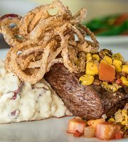 Shula's 347 Grill - West Valley City