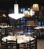 Restaurante PilPil