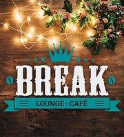 Break Lounge Cafe