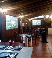 Restaurante Suerteluna