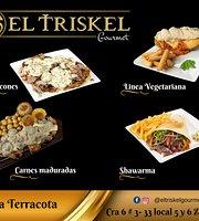 El Triskel Gourmet
