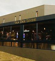 Van Der Linde Restaurant