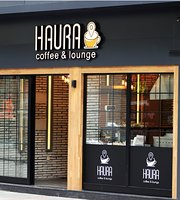 HAURA Coffee & Lounge
