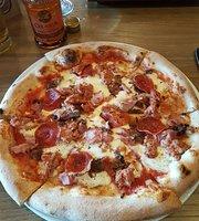 Buco Pizzeria