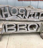 Hog Wild BBQ