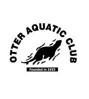 Otter Aquatic Club