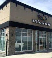Wing'n It Restaurant