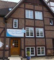 Gaestehaus Brink's