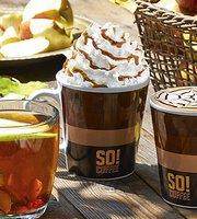 So! Coffee