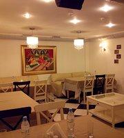 Dap Cafe