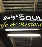Saigon Soul