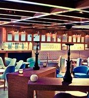 Ivy Shisha Lounge Club