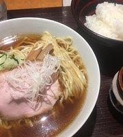 Men Mitsui