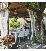 Osteria Villa Raffaella