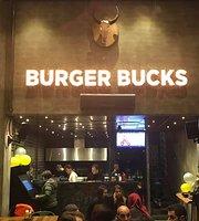 Burger Bucks