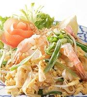 Thais Restaurant BaiYok