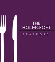 The Holmcroft