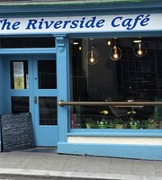 The Riverside Cafe