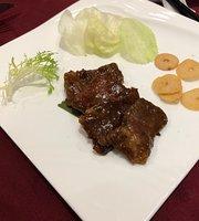 XiangXue Zhi YaoYao Shan Restaurant