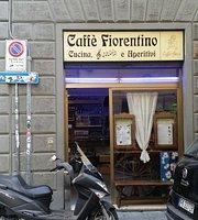 Caffe Fiorentino