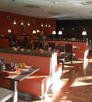 Restaurant Les Capucins